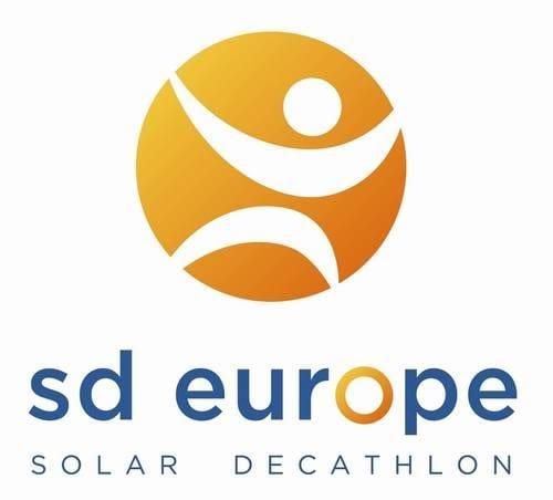 sd-europe 2010
