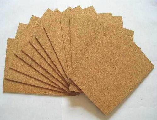 Aislantes t rmicos naturales para nuestro hogar - Materiales aislantes termicos ...