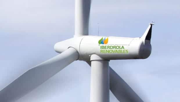 Energías-Renovables-filial-Iberdrola