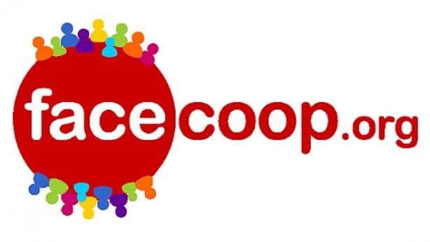 Nueva red social facecoop.org