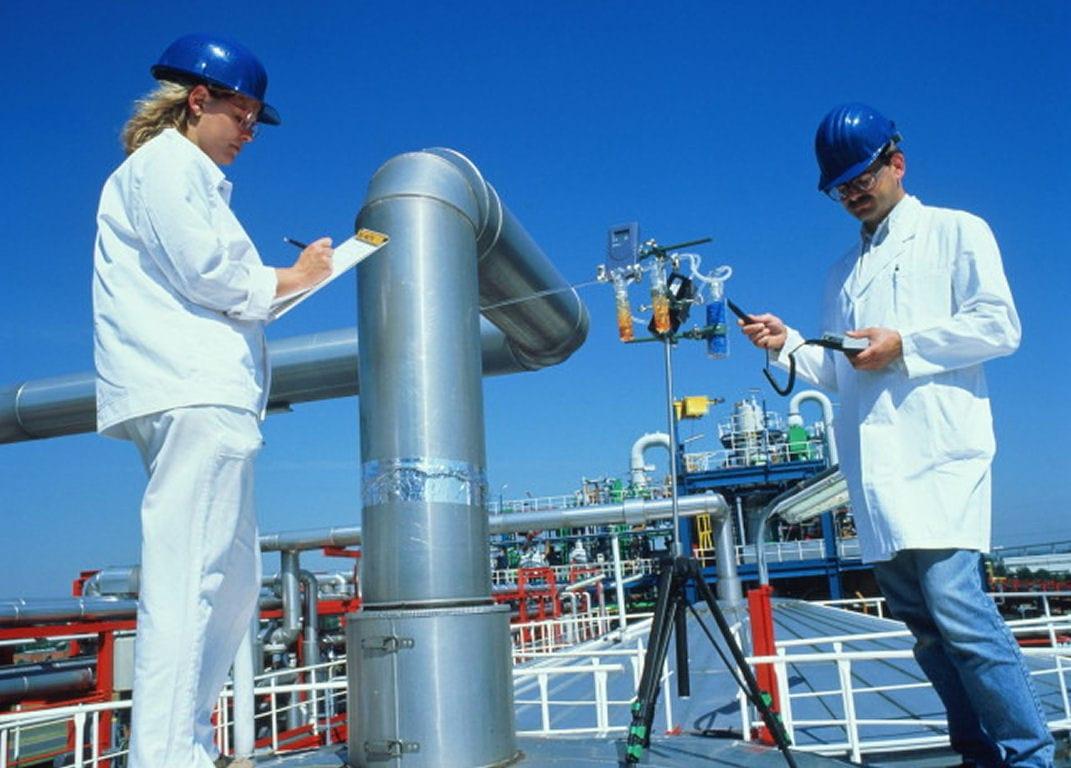 Proyecto Emergón: Energía y Empleo