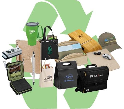 Por qu los productos ecol gicos son m s caros - Luz de vida productos ecologicos ...