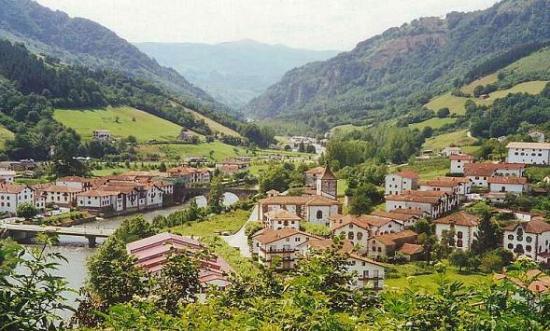 Acuerdos medioambientales en Galicia