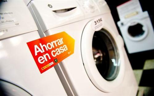 Ahorro energético Andalucía
