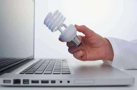 Tecnologías verdes
