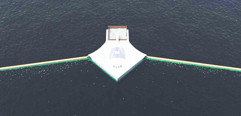 ocean-cleanup-project