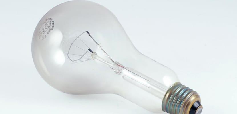 Las mejores bombillas incandescentes