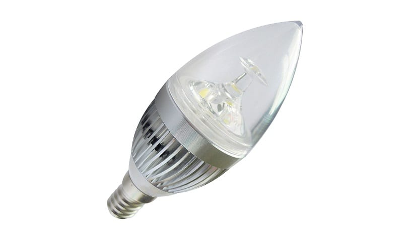 Tipos de bombillas halogenas bombilla globo kingso repuesto para bombilla halgena unidades g w - Tipos de bombillas led para casa ...