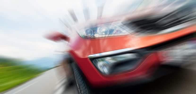 Coche-efecto-velocidad