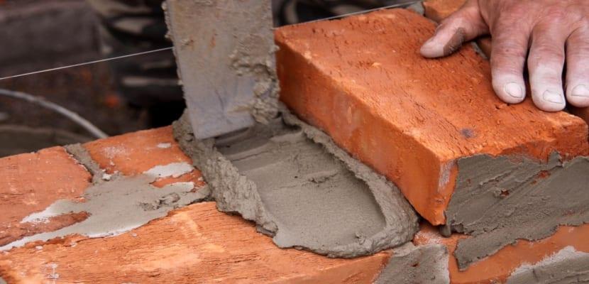 erosión de los materiales y sus problemas