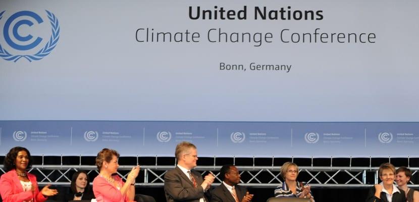 bonn-climate-change