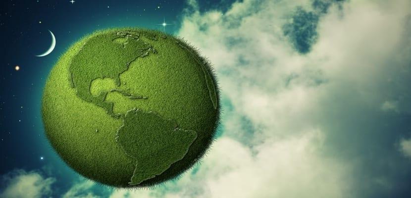 planeta-verde