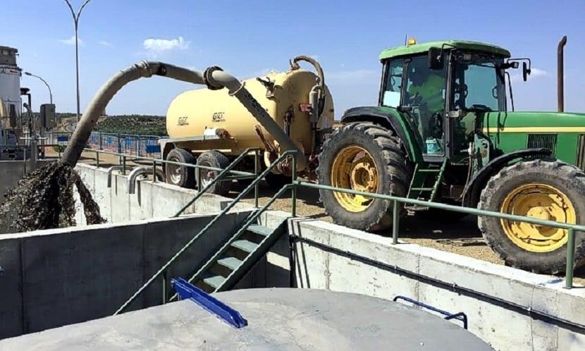 Planta-biogás-campillos