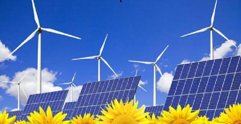 energías-renovables-eólica-solar