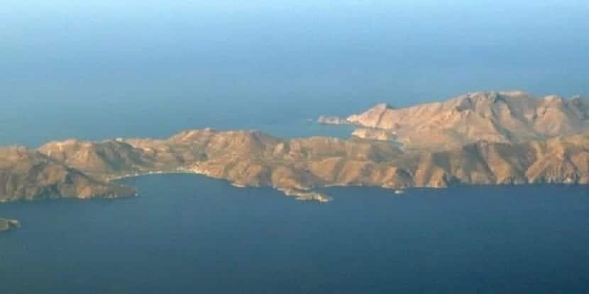 isla-Tilos