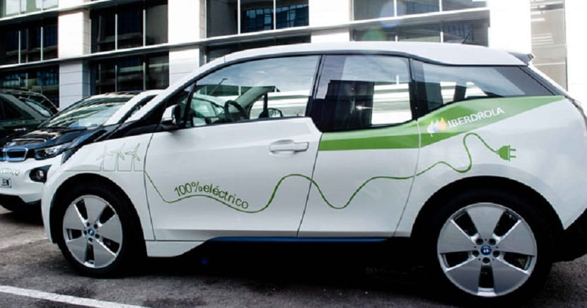 iberdrola-coche-electrico