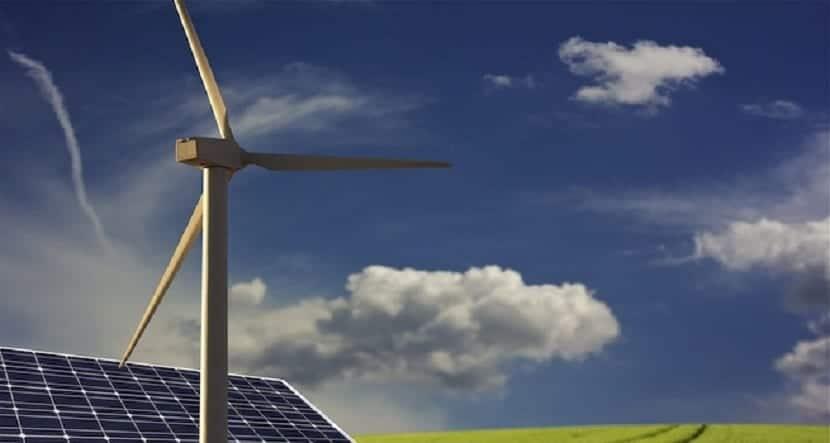 renovables-españa