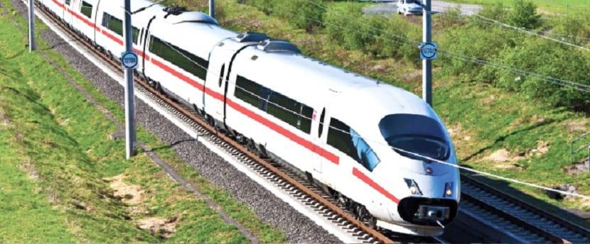 trenes-energía