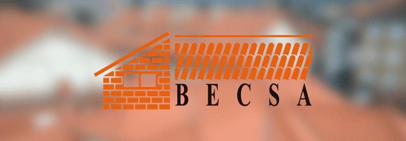 becsa