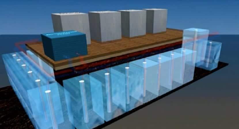 Muro-de-hielo-de-Fukushima