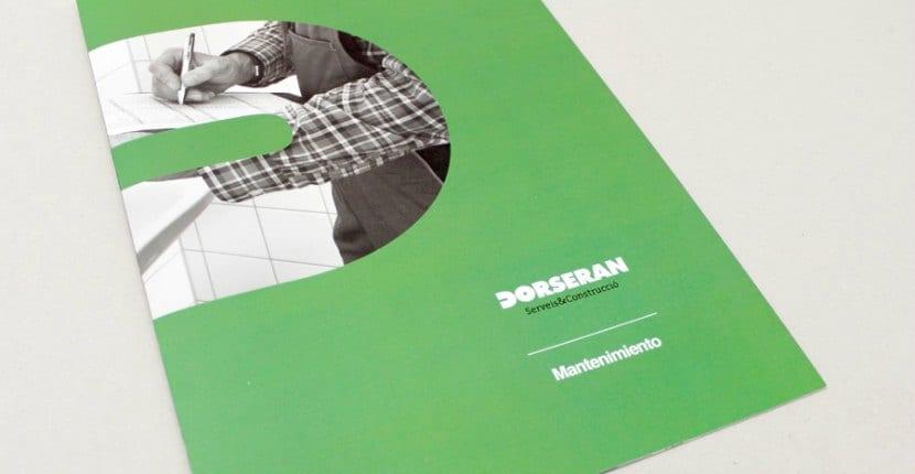 Dorseran, empresa de servicios integrales