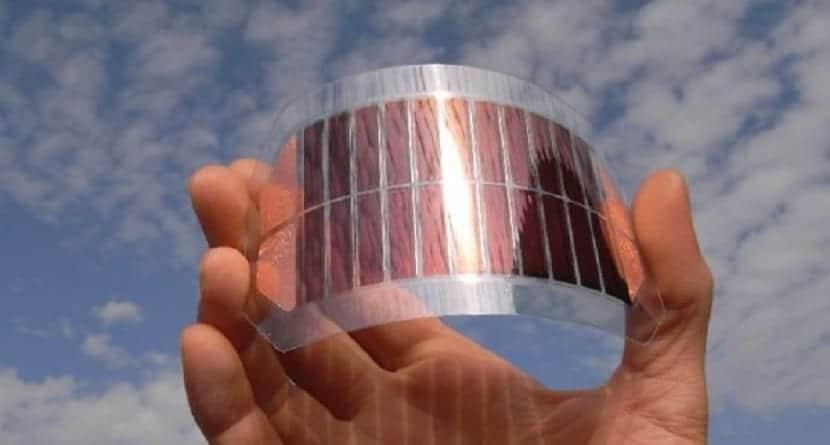 celula-fotovoltaica-organica