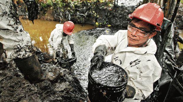 limpieza-vertidos-petroleo