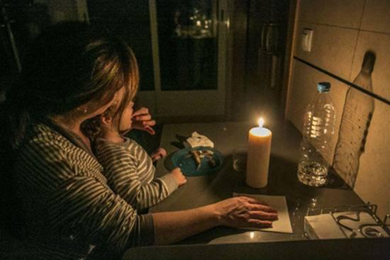 pobreza-energetica-en-espana