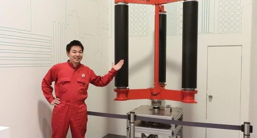 primer-aerogenerador-para-tifones