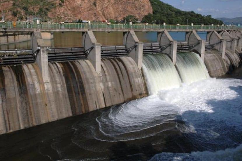 costa-rica-solo-utiliza-energia-renovable-para-producir-electricidad