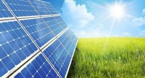 nuevos inventos basados en el medioambiente como energía renovable