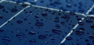 super celula solar