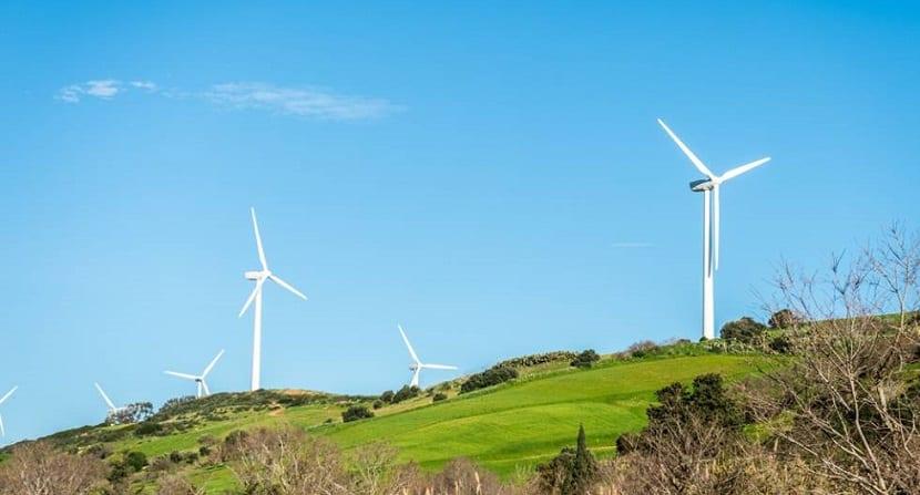túnez energías renovables