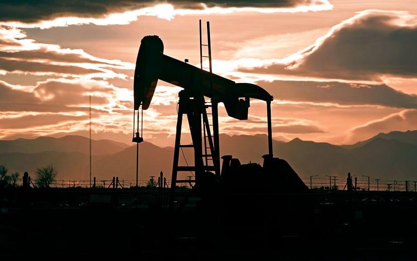 El fracking o fractura hidráulica es rechazada por los españoles