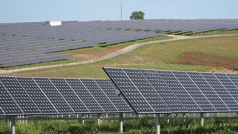 Portugal se abastecer cuatro días de energías renovables
