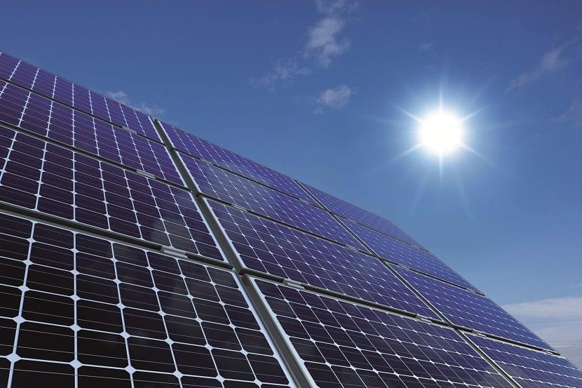 energia solar y todos sus beneficios