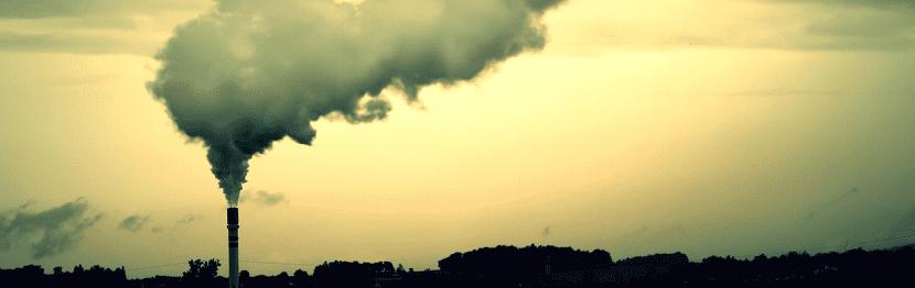 los objetivos principales del protocolo de Kioto son la reducción de las emisiones de gases de efecto invernadero