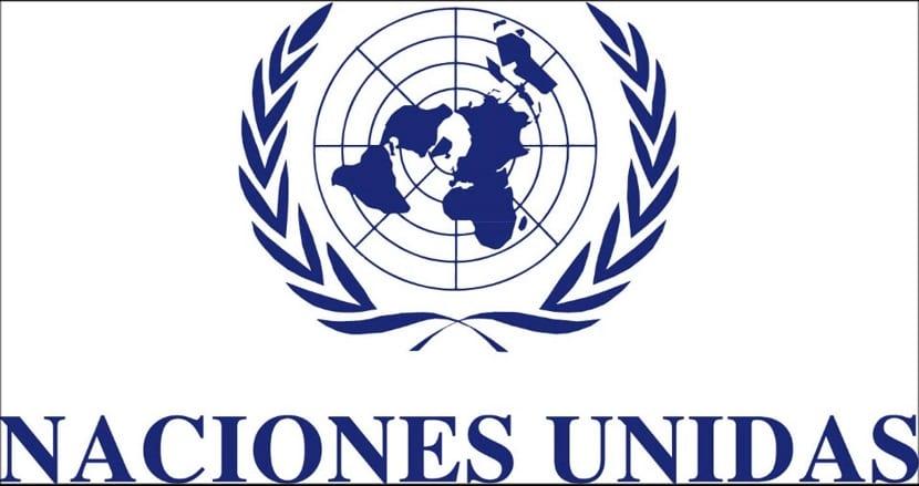 Gracias a las naciones unidas de celebra el dia mundial del medioambiente