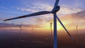 subasta renovables
