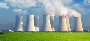 la energía nuclear es la más segura de todas