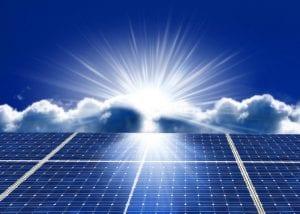 Murcia aumenta la eficiencia energética y energías renovables