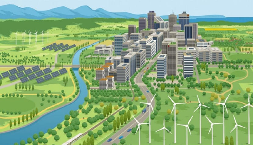 los paises mas desfavorecidos lo tienen dificil para cumplir el desarrollo sostenible