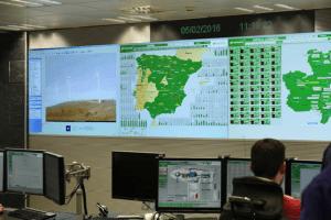 Financiación energías renovables Castilla-La Mancha