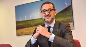 Director general AEE
