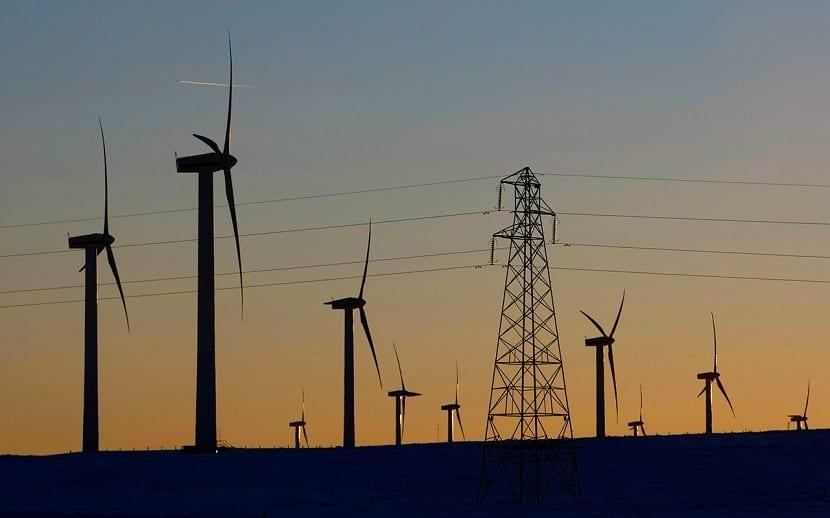 mejora con renovables