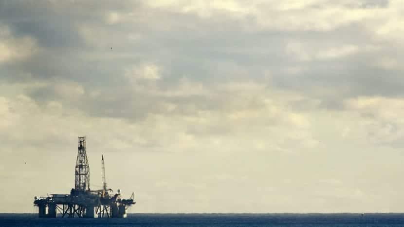 Petróleo y energías fósiles