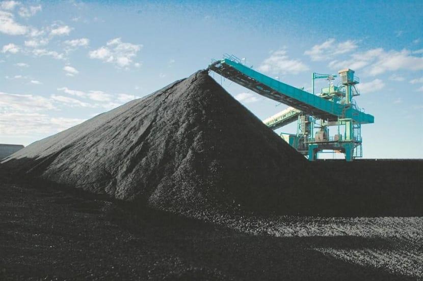 Depósitos de combustibles fósiles