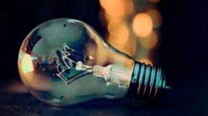 adios a las bombillas incandescentes