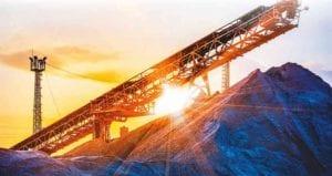 un futuro con menos carbono