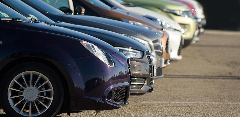 ventajas e inconvenientes de los coches híbridos